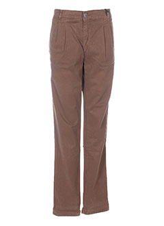 Produit-Pantalons-Homme-CIMARRON
