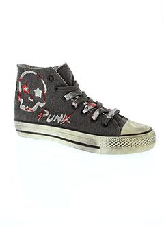 Produit-Chaussures-Garçon-2 STARS