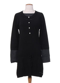 Produit-Robes-Fille-PEPE JEANS