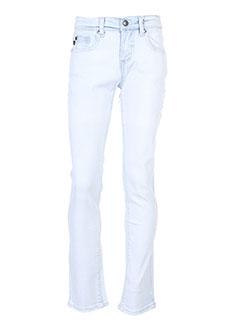 Produit-Jeans-Fille-ELEVEN PARIS