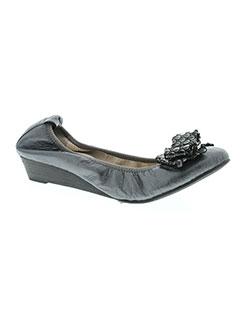 Produit-Chaussures-Femme-AXES ET SOIRS