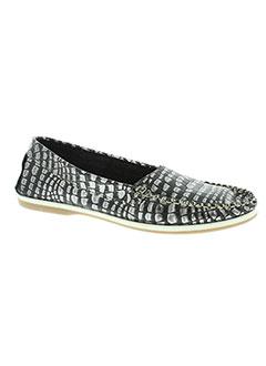 Produit-Chaussures-Femme-AXELL