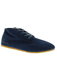 Produit-Chaussures-Homme-ELEVEN PARIS