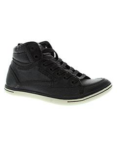 Produit-Chaussures-Homme-REDSKINS