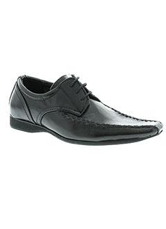 Produit-Chaussures-Garçon-GALAX