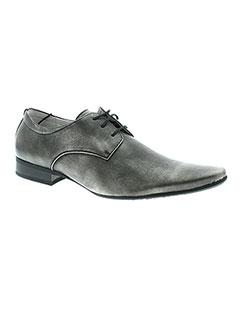 Produit-Chaussures-Homme-GOOR