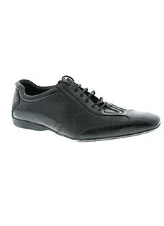 Produit-Chaussures-Homme-GALAX