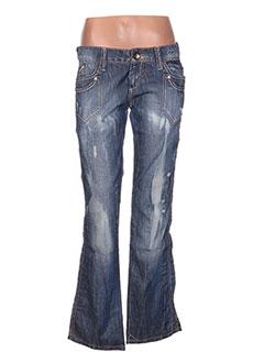 Produit-Jeans-Femme-CIPO & BAXX