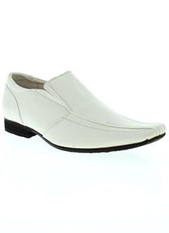 Produit-Chaussures-Femme-GALAX