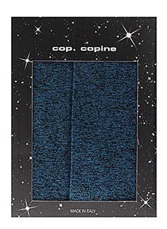 Produit-Lingerie-Femme-COP COPINE