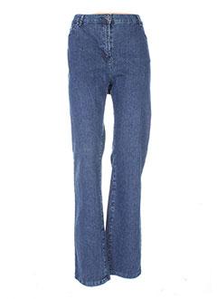 Produit-Jeans-Femme-KARTING