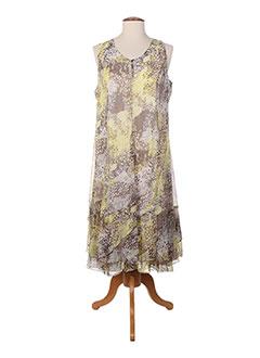 Produit-Robes-Femme-SIGNATURE