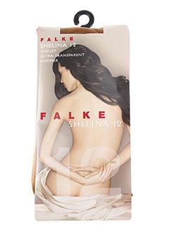 Produit-Lingerie-Femme-FALKE