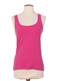 Produit-T-shirts-Femme-GUITARE