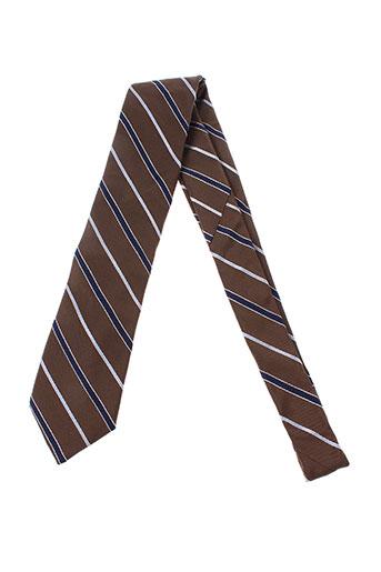 breuer accessoires homme de couleur marron