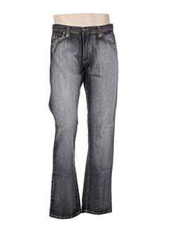 Produit-Jeans-Homme-MAC LAURY