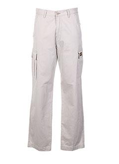 Produit-Pantalons-Homme-EXOCO