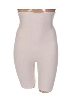 Produit-Shorts / Bermudas-Femme-TRIUMPH