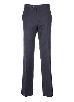 Produit-Pantalons-Femme-GIANFRANCO FERRE