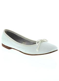 Produit-Chaussures-Femme-TELLES QU'ELLES