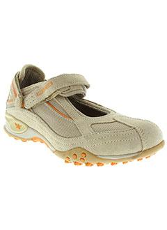Produit-Chaussures-Fille-ALLROUNDER