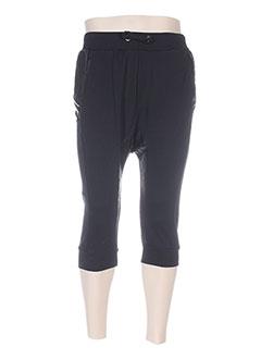 Produit-Shorts / Bermudas-Homme-BERRY
