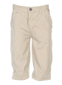 Produit-Shorts / Bermudas-Garçon-DEELUXE