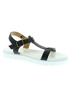 Produit-Chaussures-Femme-BELLINI