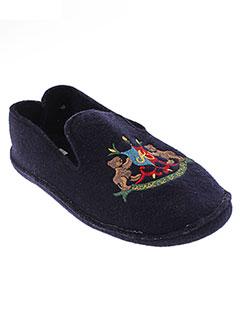 Produit-Chaussures-Enfant-ARTHUR