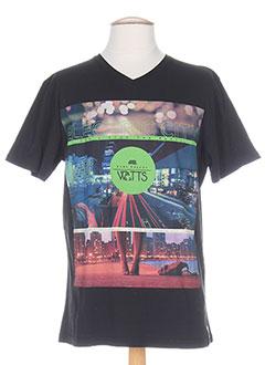 Produit-T-shirts-Homme-WATTS