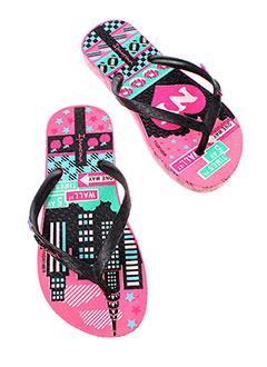 Produit-Chaussures-Femme-IPANEMA