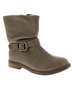 Produit-Chaussures-Fille-BABYBOTTE