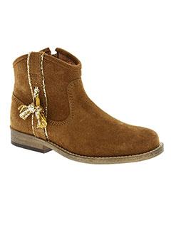 Produit-Chaussures-Fille-MELLOW YELLOW