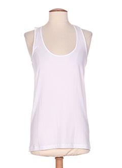 Produit-T-shirts / Tops-Femme-COP COPINE