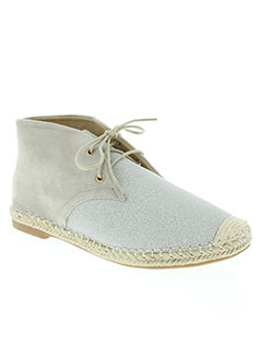 plus récent 3b581 40550 Chaussures DAME ROSE Femme Pas Cher – Chaussures DAME ROSE ...