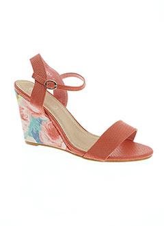 Pas Eva Femme Tomamp; Cher Chaussures –Modz XuZikPOT