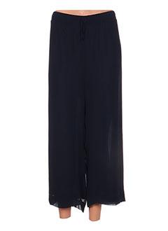 Produit-Pantalons-Femme-YOEK