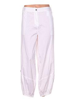 Produit-Pantalons-Femme-MELLEM