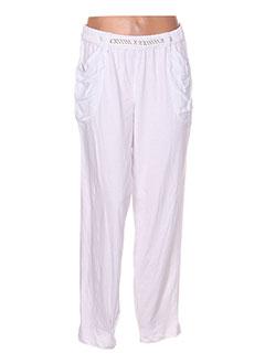 Produit-Pantalons-Femme-BATISTAME