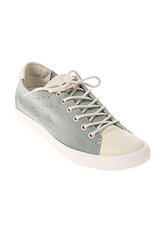 Produit-Chaussures-Femme-0-105