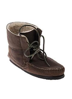 Produit-Chaussures-Femme-ISABEL MARANT
