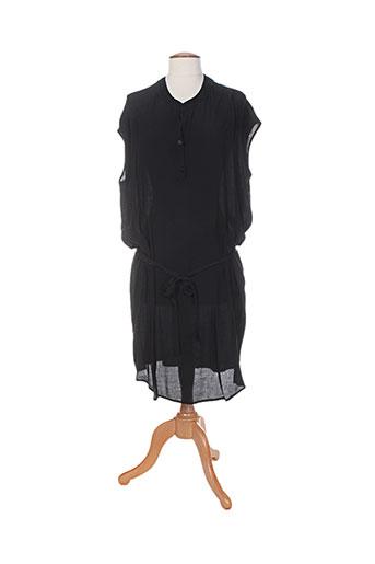 la fee maraboutee robes femme de couleur noir