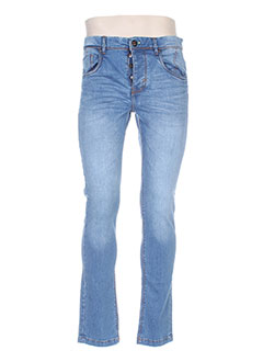 Produit-Jeans-Homme-RED WAVE BY NALO