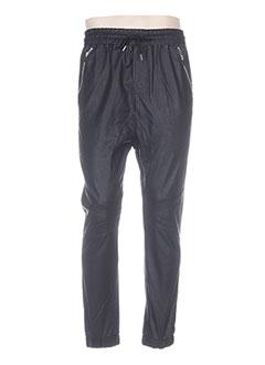 Produit-Pantalons-Homme-JUST WAY