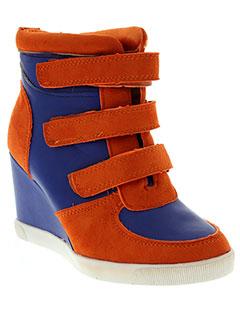 Produit-Chaussures-Femme-SERGIO TODZI