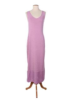 Produit-Robes-Femme-DIKTON'S