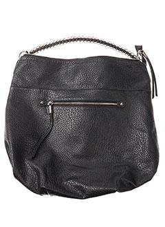 Produit-Accessoires-Femme-NEW BAGS