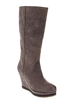 Produit-Chaussures-Femme-LAURA BUSI