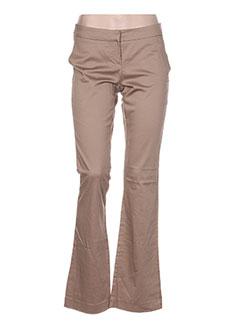 Produit-Pantalons-Femme-ASSUILI
