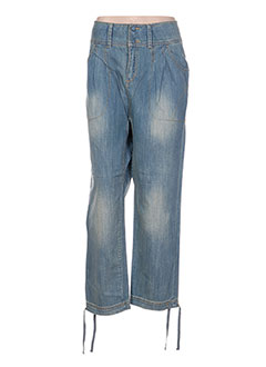 Produit-Pantalons-Femme-BILLABONG